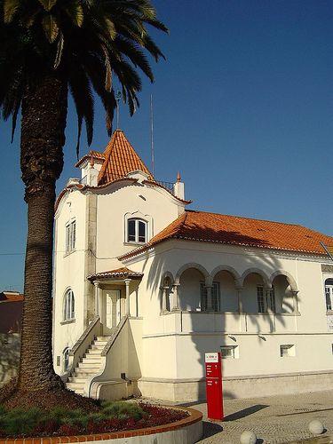 Amadora, #Portugal