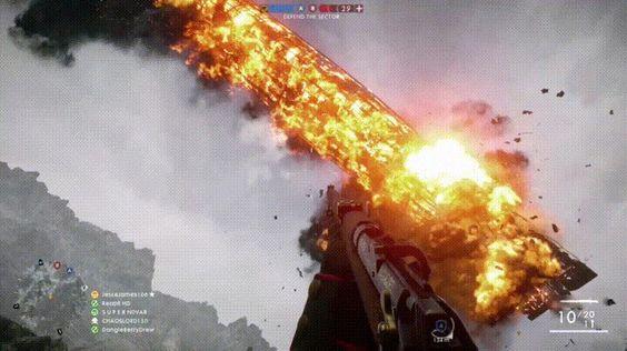 Battlefield 1 - Firestorm   http://ift.tt/2eAqsxA via /r/woahdude http://ift.tt/2eyHo8e