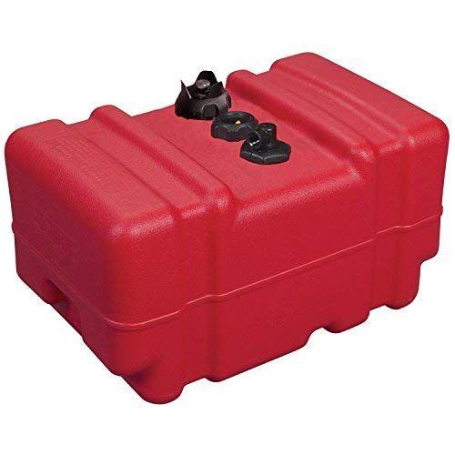 Buy Moeller Portable Fuel Tank Marinara Deck Ebay