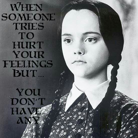 Sad Boy Alone Quotes: When Someone Tries To Hurt Your Feelings But You Don't