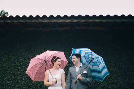Casamento de Mariana e Eduardo