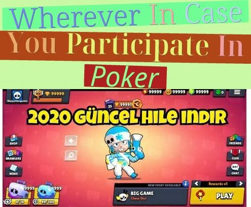 Wherever In Case You Participate In Poker Slither Io Hack And Slitherio Mods In 2020 Poker Online Poker Casino Poker