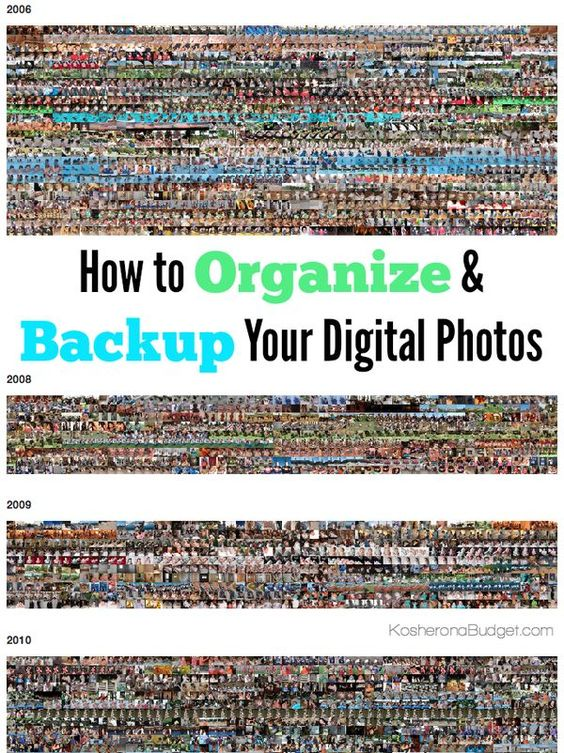 How To Organize And Backup Digital Photos  Pinterest  A. Cottage Style Bedrooms. Az Tile. Nice Big Houses. Double Shower Curtain. Open Concept Living Room. Brown Living Room. Nashville Custom Cabinets. Kosher Kitchen
