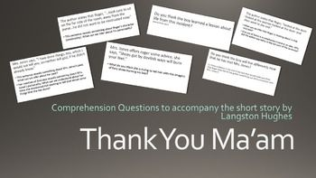 characterization in thank you m am Betterlesson's unique formula allows us to bring you high-quality coaching, a professional learning lab, and a learn-by-doing process that embeds pd.