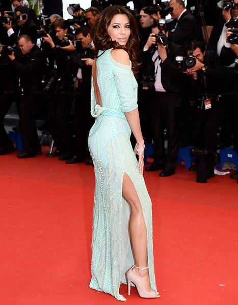 14 Wildest Celebrity Wardrobe Slip-Ups | TV Guide