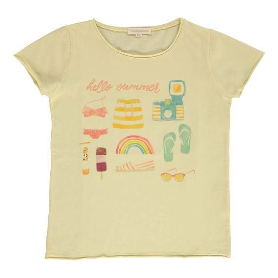 hello-summer-t-shirt-pale-yellow