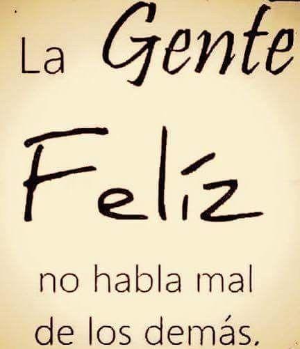 ===Mi felicidad es...=== - Página 2 44b8c0d94adef76f937f9e131334dc9e