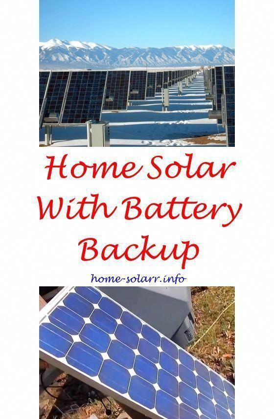 Solar Panels For Home Quebec Solar Diy Planets Home Energy Report Cost 7121157437 Homesolardiy Solarpanels Solarenergy In 2020 Solar Panels Solar Solar Power House