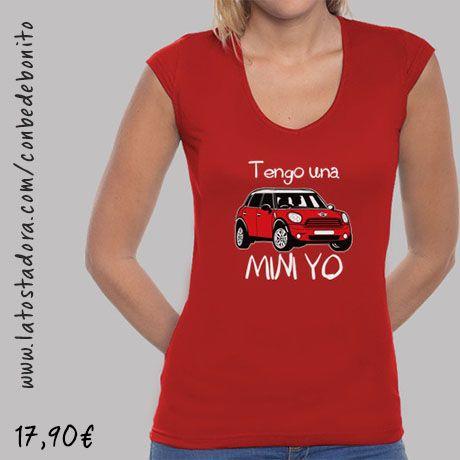 https://www.latostadora.com/conbedebonito/tengo_una_mini_yo_letras_blancas/1510038
