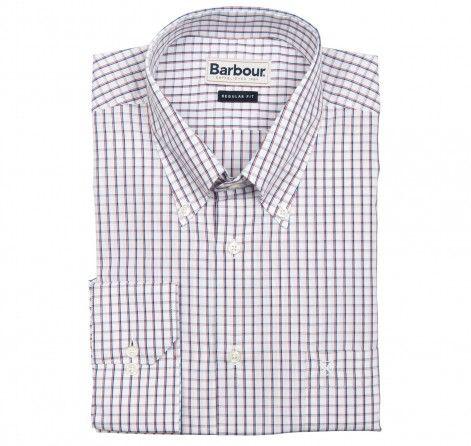 Belas Shirt (MSH2276RE31)