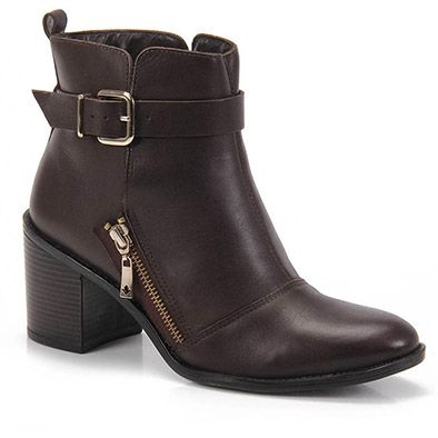 55 Boots That Will Make You Look Great
