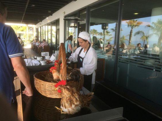 Vidamar Resort Madeira, Funchal: 85 avaliações - TripAdvisor