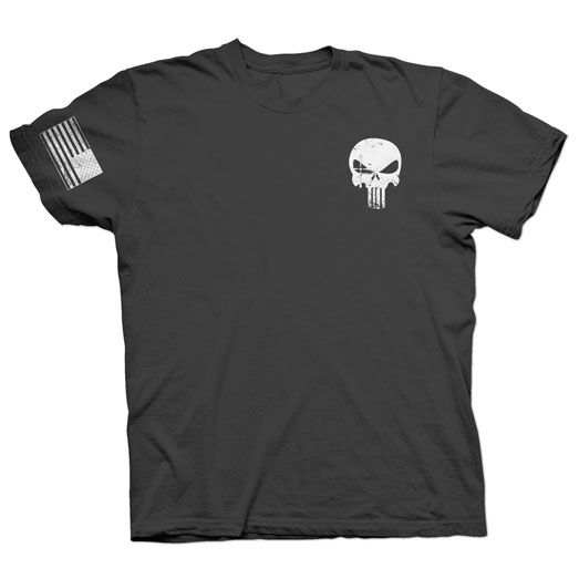 "Chris Kyle ""The Man-The Myth-The Legend"" T-Shirt $25. Definitly want one of these too. RIP."