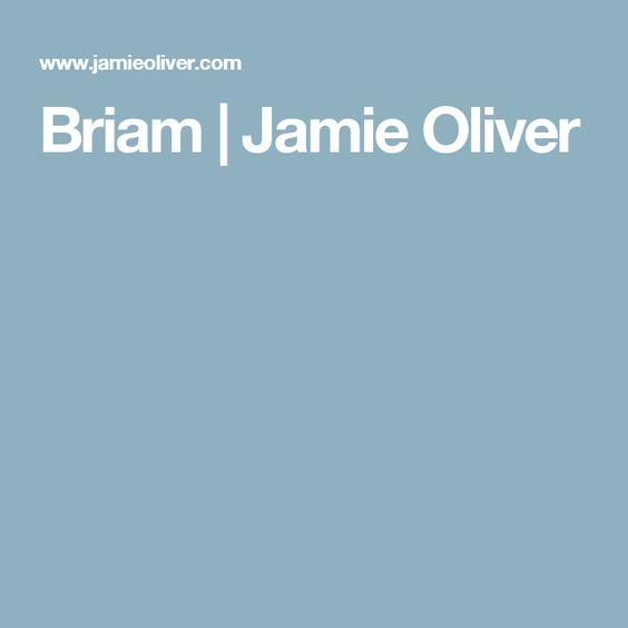 recipe: briam recipe jamie oliver [8]