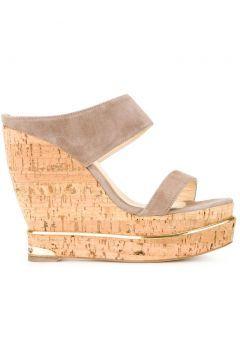 Paloma Barceló 'Jacqueline' Sandals https://modasto.com/paloma-barcelo/kadin-ayakkabi-sandalet/br40832ct19