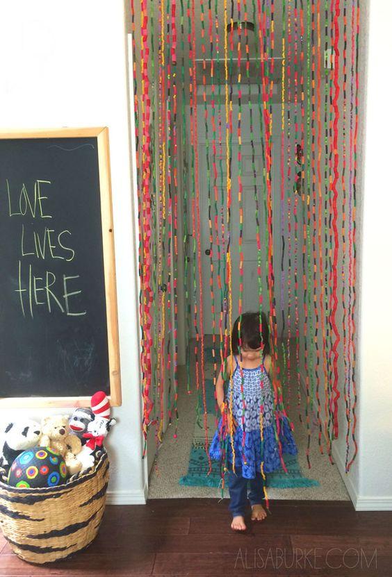 Best ideas about Kids Kidsdecor, Kidsdecor Nursery and Beat ...