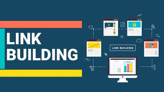 Link Building strategy 2020 seo company Noida ctm