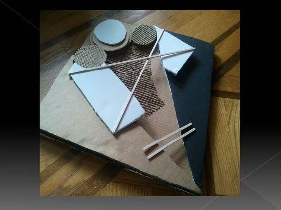 Final of Design of Geometry.