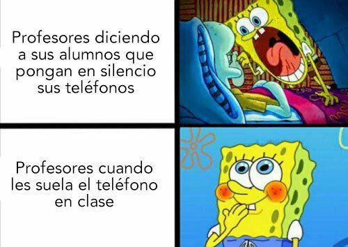 Upsy Memes Risas Memesespanol Instagram Fotos Chistes Top Comic Love Hoy Friends Amor Mexico Memesmexico Memes Funny Memes Memes Funny Pictures