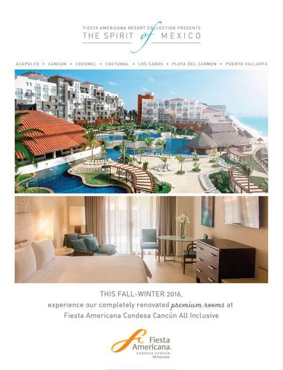 http://www.cruiseshipcenters.com/jeanninepringle - jpringle@cruiseshipcenters.com