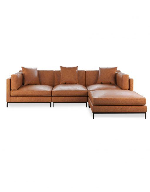 Migliore Sectional Best Leather Or Fabric Modular Sofa Design Sofa Design Modular Sofa Design Leather Sectional Sofas
