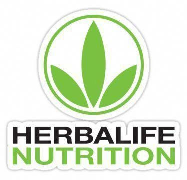 Chronic Skin Problem The Connection In Between Your Gut And Your Skin Was First Explained In The 1940s Herbalife Herbalife Nutrition Herbalife Motivation