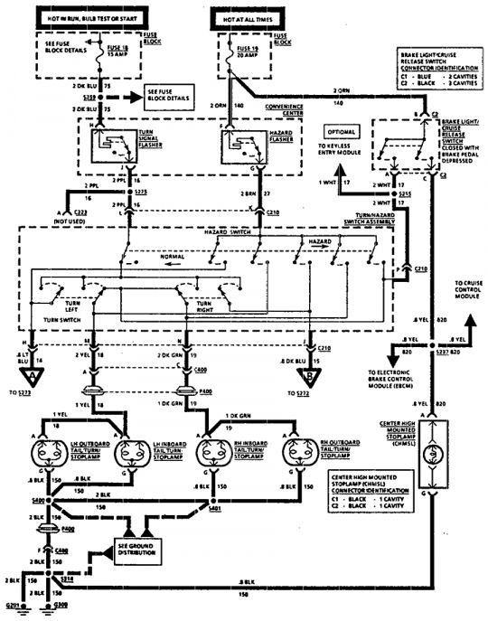 18 96 Civic Engine Wiring Diagram Engine Diagram Wiringg Net Honda Civic Honda