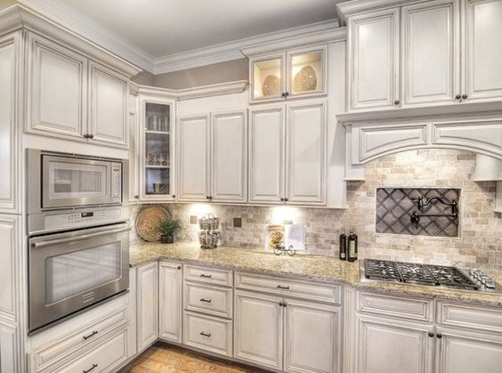 Ready to assemble cabinets kitchen cabinets online and for Assembled kitchen cabinets online