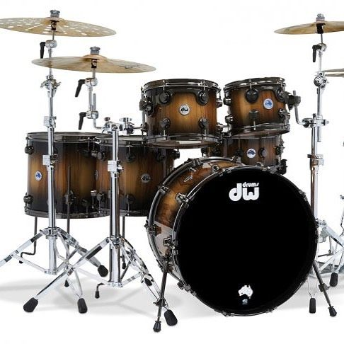 Dw Drums Introduces The New Pure Tasmanian Timber More Info At Musicoff Com Musicoffcommunity Musicians Musicalinstrument Music Lessons Dw Drums Drums