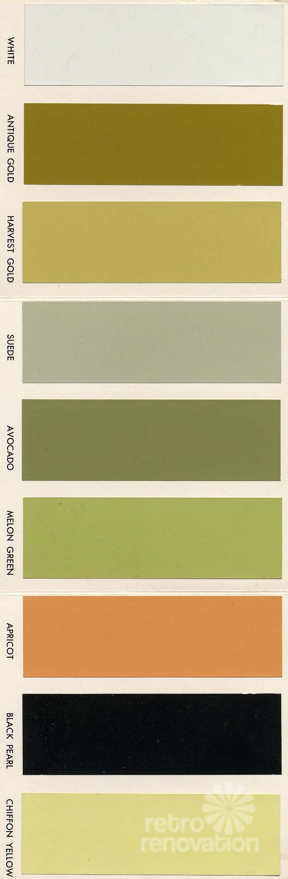 Kitchen Cabinet Colors Color Charts Gold Steel Kitchen Cabinets Color