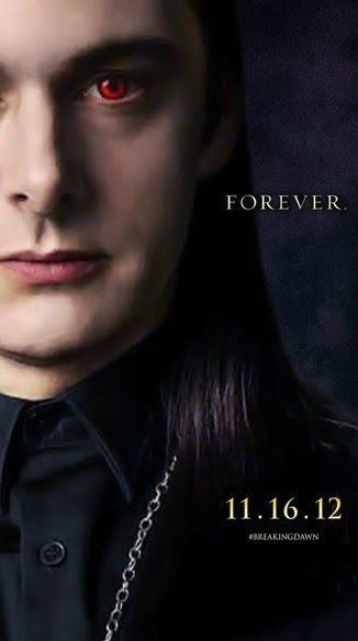 Poster Fan Made - Aro - BDp2
