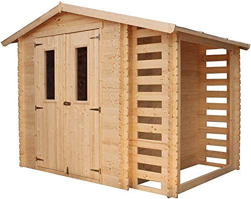Abris De Jardin Quelle Reglementation Building A Shed Shed Design Backyard Sheds