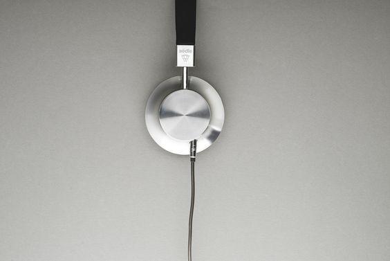 Designline - Produkte: VK-1 | designlines.de