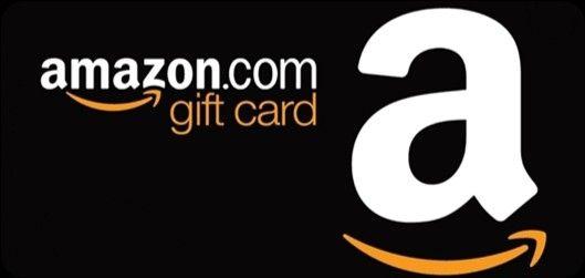 Amazon Gift Card Balance Amazon Gift Card Free Free Amazon Products Amazon Gifts