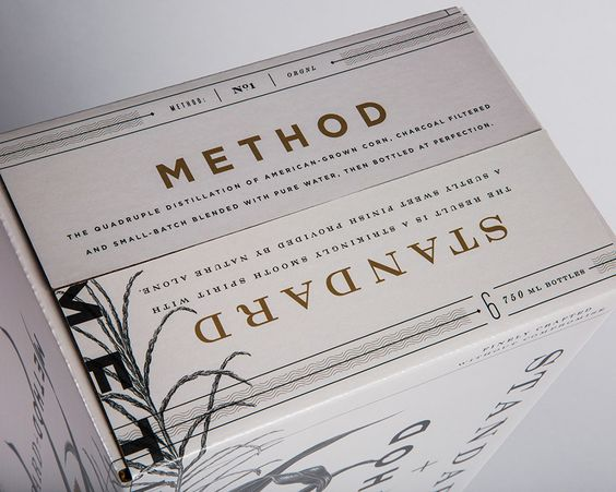 Device Method via www.mr-cup.com