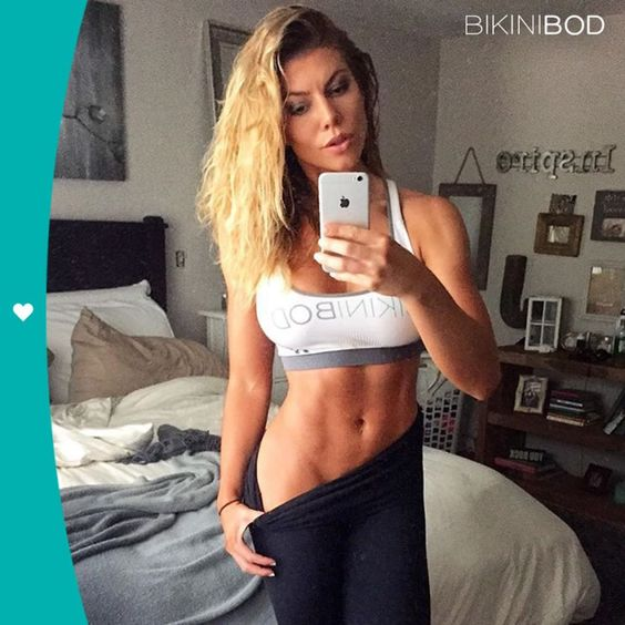 A Little More Wednesday Motivation ! BikiniBOD Ready year round!   The Ultimate Beauty Body Formula www.BikiniBOD.com  #mybikinibod #beauty #fitness #beauty #motivation