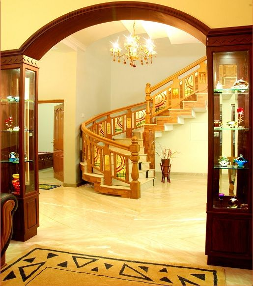 12 Latest Arch Designs To Deck Up Your House In 2021 In 2021 House Arch Design Arch Designs Arch Designs For Hall