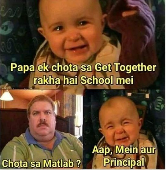 Best Funny Pictures For Facebook Most Funny Jokes Image For Facebook Fun Quotes Funny Funny School Memes Very Funny Jokes