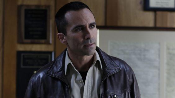 Presumed Innocent pic 3 of 8 S2, Ep 7 the Bates Motel - presumed innocent movie