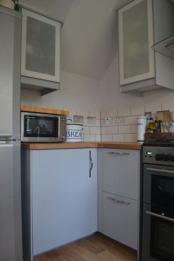 Abstrakt Ikea Kitchen Review