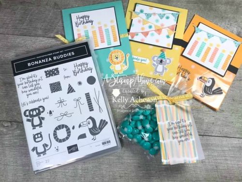 One Stamp At A Time Blog Hop Spring Mini Catalog In 2020 Greeting Cards Handmade Blog Hop Cards Handmade