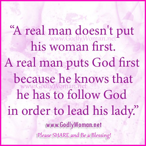"dating a godly woman Being godly is not just an adjective for these men it is in fact, a way of life that involves prayer, dedication, and humbleness ""a godly man loves god and loves others he should look to the model of christ and follow his example."