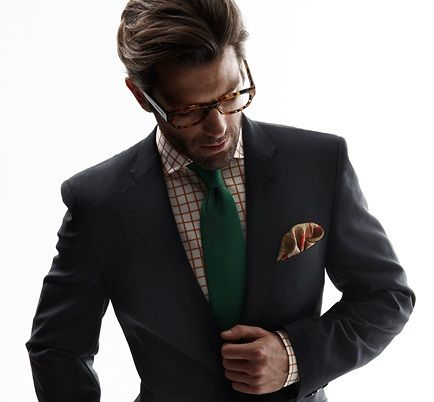 An impressive selection of items for an outfit: Pocketsquare Style, Gratifying Fashion, Color Combos, Chad Lieberman, Color Wheels, Entrepreneur Gentleman, Don T Suit, Man S