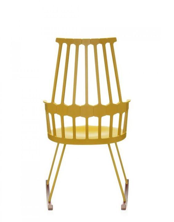 SCAUNE HORECA #newWindsor #Windsor #chair #modern #rockingchair #comback