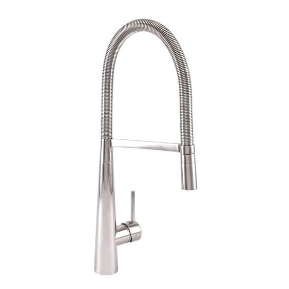 Page 2 Faucets Kitchen Faucets Single Hole Torrco Design Center Kitchen Bath Hartford Stamford Danb In 2020 Single Hole Kitchen Faucet Kitchen Faucet Waterbury