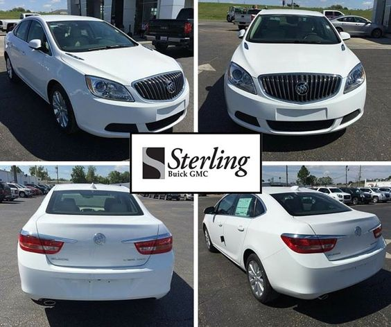 Beautiful Inside And Out Buick Verano Buick Gmc Buick Lake
