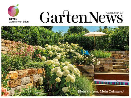 10 Otten Gartengestaltung Gartner Von Eden Liedstrasse Georgsmarienhutte Garten Gartengestaltung Zen Garten
