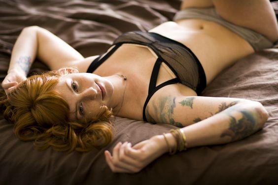 meinmyplace.com: Inked Girls, Beautiful Women, Photo, Creative Inspiration