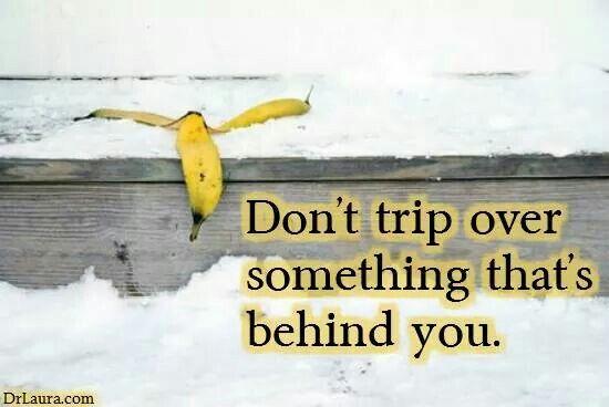 So true...its hard to believe.