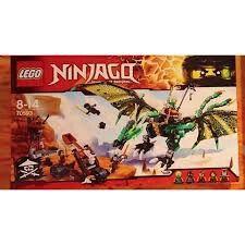 1000 images about NINJAGO SEASON